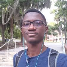 Joel Mandebi
