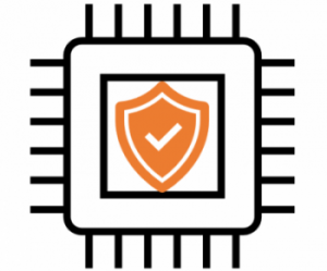 System-on-Chip(SoC) Security